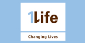 1Life Funeral Insurance