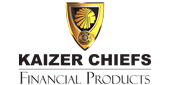 Kaizer Chiefs Funeral Insurance