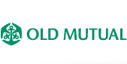 old mutual life insurance logo